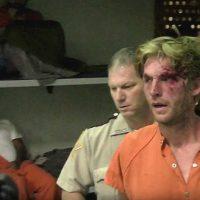 アメリカの刑務所の実態がヤバすぎる、ヤラセ一切なしドキュメンタリー番組「60 Days In」を特集